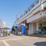 綾瀬駅周辺・足立区の粗大ごみの処分方法とおすすめの民間業者について