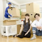 新宿で片付け代行業者をお探しならここをチェック!おすすめ5社一覧
