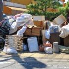 さいたま市でおすすめの不用品回収業者ってどこ?口コミ高評価の10社を厳選!