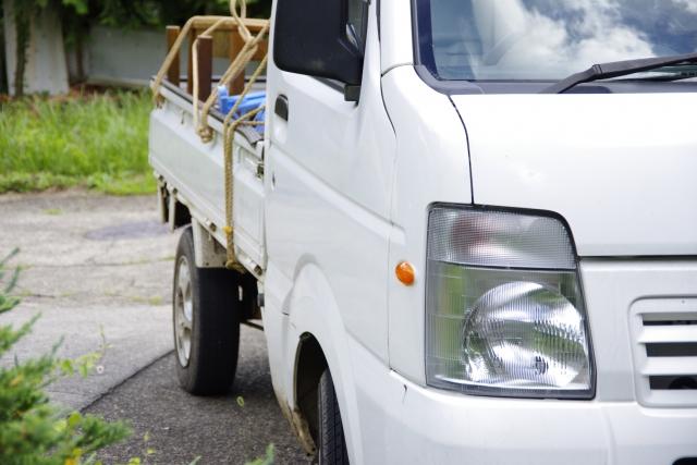 トラック積み放題プランのメリットと留意点