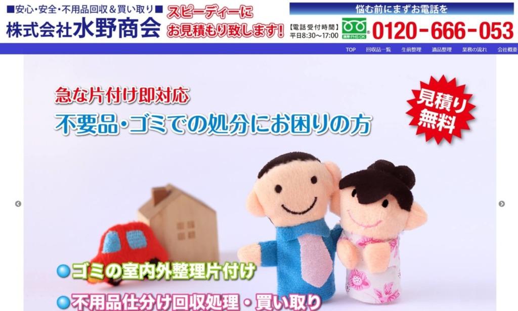 http://www.mizuno530.com/index.html