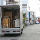 埼玉県で評判の良いおすすめ引っ越し業者はこちら!
