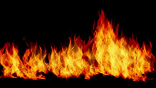 ゴミ屋敷が火事になりやすい理由
