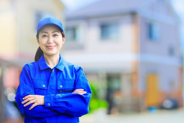 東京都北区で急な依頼も可能な粗大ごみ回収業者3選