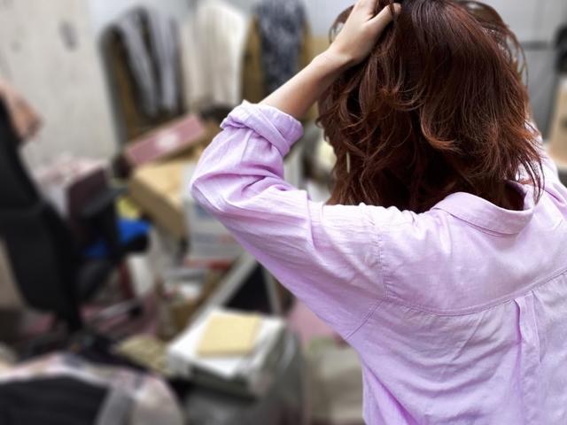 ゴミ屋敷・汚部屋の掃除は業者に依頼すべき3つの理由