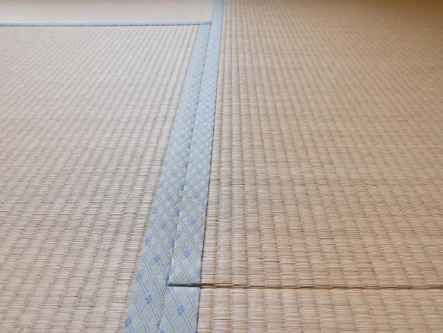 畳を処分する際の注意点