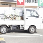 神奈川県横浜市で評判の良いおすすめ粗大ゴミ回収業者はこちら