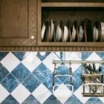 食器棚を処分する費用相場と正しい処分方法4選!運べないときの対処法も!