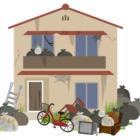 ゴミ屋敷や、ゴミ屋敷の片付けがもたらすリスクと解決策を紹介
