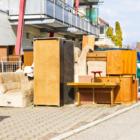 知っておきたい三ノ輪駅周辺での粗大ゴミの出し方!おすすめの業者ベスト3