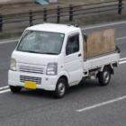 とってもお得な埼玉県さいたま市の不用品回収サービスを紹介