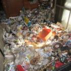 ゴミ屋敷の片付け、どうすればいい?原因と効率よく片付ける方法をチェックしよう!