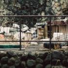 東京都港区でテレビやモニタなど家電の粗大ゴミ回収を依頼する方法