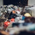 ゴミ屋敷の掃除方法とコツ!片付け下手でもできる掃除マニュアル