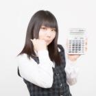 東京エリアのゴミ屋敷や片付け業者、おすすめ4社を徹底比較!