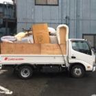 東京都の不用品回収なら粗大ゴミ回収本舗がオススメ