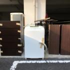 【神奈川県横浜市】行政の粗大ごみ回収の利用方法