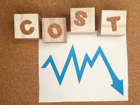 マッサージチェアの処分費用(相場)