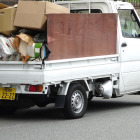 早く捨てたい!東京都北区・板橋駅周辺における粗大ゴミ回収方法