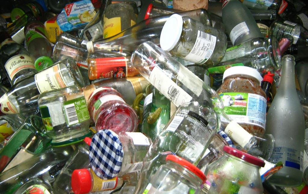 ホコリやゴミが溜まると健康に被害が起きる場合もある