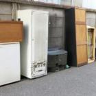 田端駅で粗大ゴミ回収業者を探しているなら、口コミ評価の高い5業者がオススメ!