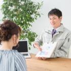 大塚駅で粗大ゴミ回収業者を探しているなら、口コミ評価の高い5業者がオススメ!