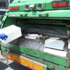 新大久保駅で粗大ゴミ回収業者を探しているなら、口コミ評価の高い5業者がオススメ!