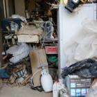 ゴミ屋敷になる原因を解明することが部屋をキレイに片付ける秘訣!