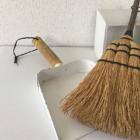 引っ越しの掃除はどうする?旧居・新居の掃除のやり方・コツを解説!