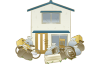 img_home_service02_illust_sp