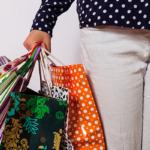 その症状、買い物依存症かも?片付けられない人の原因と4つの対処法