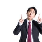 川崎で片付けを依頼するならどこがおすすめ?片付け代行業者5選