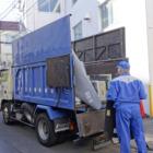 秋葉原駅で粗大ゴミ回収業者を探しているなら、口コミ評価の高い5業者がオススメ!