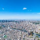 【2021最新】東京都内の相場より安いゴミ屋敷掃除業者10選