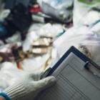 ゴミ屋敷の片付けは業者がオススメの理由とは!?