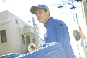 世田谷でおすすめの片付け業者をチェック!5社をご紹介