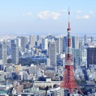 【東京】急な引っ越しにもおすすめの粗大ゴミ回収業者BEST5!