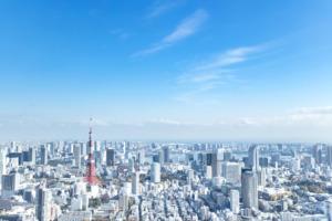 東京都内で口コミが高評価な不用品回収業者BEST10!