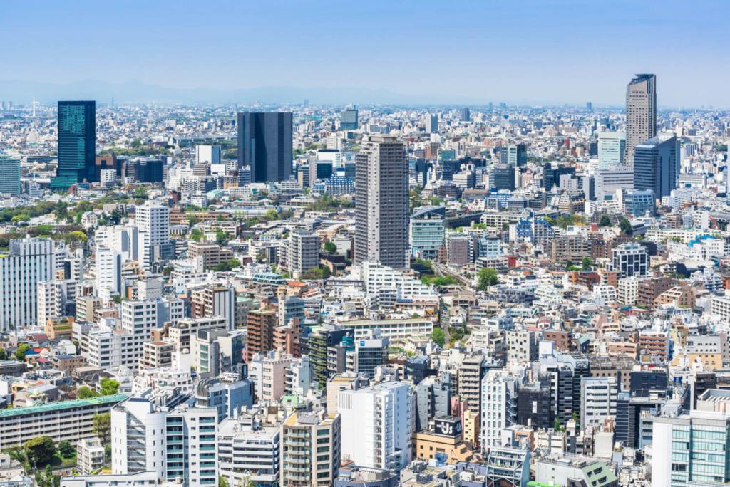 東京都荒川区の粗大ゴミ回収業者5選口コミ