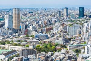 世田谷区でおすすめの格安不用品回収業者BEST10!
