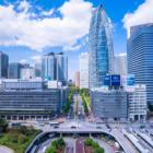 【2021最新】新宿区で相場より安い片付け代行業者10選