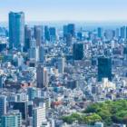 渋谷区でおすすめの優良不用品回収業者BEST10 !