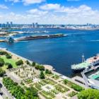 【2021最新】横浜市の相場より安いおすすめ片付け代行業者10選