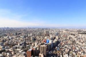 【2021最新】東京都世田谷区で口コミ評価の高い粗大ゴミ回収業者10選!