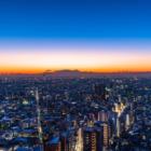 【2021最新】世田谷区で評判の良いおすすめ粗大ゴミ回収業者はこちら