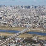 大田区で引越しをする場合の粗大ゴミ処分方法とおすすめ業者