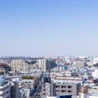 【2021最新】国分寺市でおすすめの激安粗大ゴミ回収業者5選|即日対応可能!