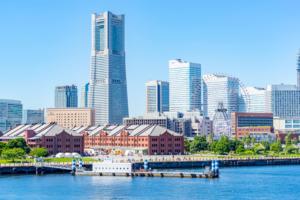 【2021最新】横浜市の不用品回収業者8選・対応や料金がおすすめの業者はここ!