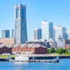 横浜市でおすすめの優良不用品回収業者BEST10!