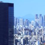 【文京区】口コミ高評価の人気粗大ゴミ回収業者5選!